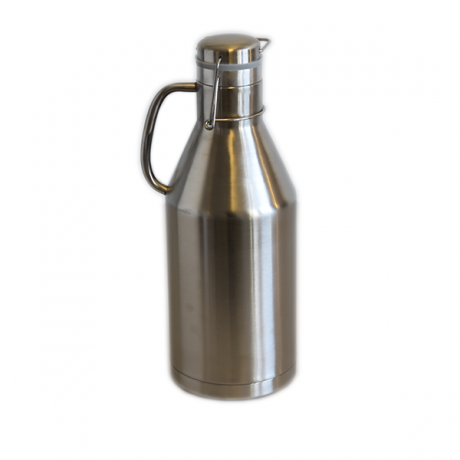 25220 – DW Growler with Handle