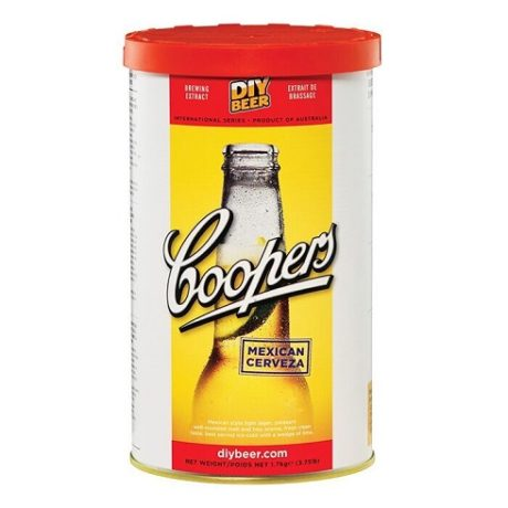 coopers-mexican-cerveza