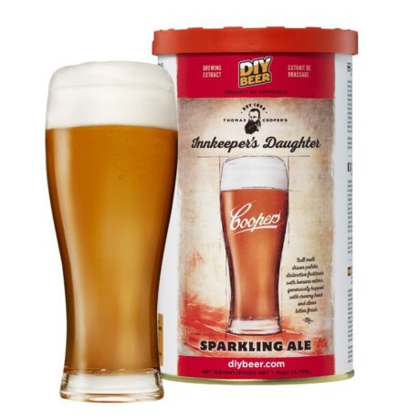innkeeper_s-daughter-sparkling-ale-_-glass.1471322953