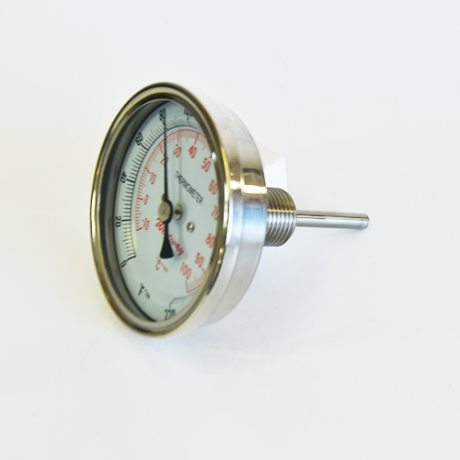 29406 – 40mm Thermometer