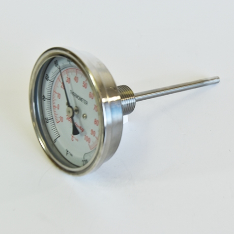 29407 – 100mm thermo