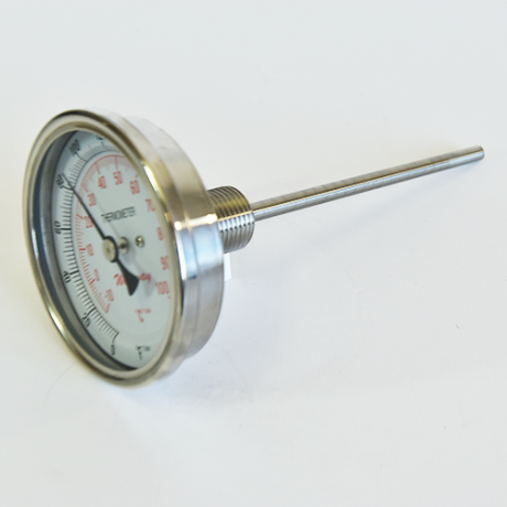 29410 – 125mm thermo