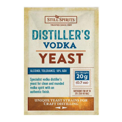 SS_Distiller_s_Range_Yeast_Vodka_480x
