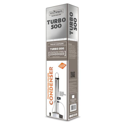 SS_T500_Stainless_Steel_Condensor_Carton_LoRes_240x
