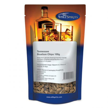 SS_Tennessee_Chips_100g_LoRes_360x.jpg