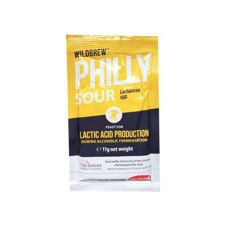 lallemand-wildbrew-philly-sour-lachancea-spp-yeast-for-lactic-acid-production
